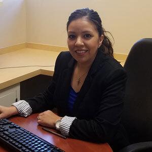 Mandy Torres